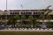 Harga Tiket Pesawat Turun, Penumpang di Bandara Hang Nadim Naik 55 Persen