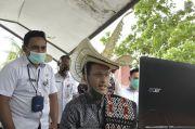 Bantuan Kuota Internet, Nadiem Minta Kepsek Segera Unggah Surat Pernyataan