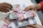 Terungkap! Ini Alasan Australia Memberikan Utang Rp15 Triliun ke Indonesia