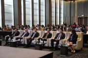 Sukseskan TEI 2020, KBRI Bangkok Gelar Temu Bisnis 130 Pengusaha
