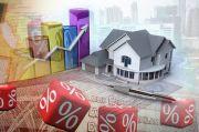 Survei Membuktikan: Mayoritas Pembeli Rumah Masih Cicil Pakai KPR