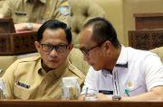 Kebut Aturan Turunan Omnibus Law, Tito Bakal Pangkas Ruwetnya Izin Investasi di Daerah