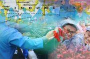 Produktivitas Tenaga Kerja RI Masih di Bawah ASEAN, Ini Sebab Butuh UU Ciptaker