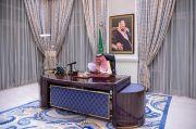 Raja Salman Serukan Dunia Akui Iran sebagai Negara Sponsor Terorisme