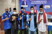 Ketua DPD Demokrat Jabar Targetkan 8 Wilayah Menang Pilkada