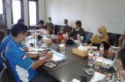 Kabar Baik untuk Buruh Majalengka, Dewan Pengupahan Tetapkan UMK 2021 Naik 3,33%