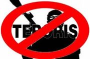 127 Mantan Napi Teroris di Jateng Baru Separuh NKRI