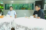 Jusuf Kalla: Appi Penerus Saya di Makassar