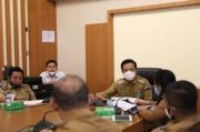 Operasional Bioskop di Makassar Tunggu Surat Edaran Wali Kota