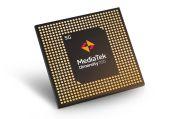 MediaTek Bangun Dimensity 700 untuk Tenagai Ponsel 5G Mainstream