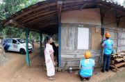 Sebanyak 83.028 Desa di Indonesia Telah Dialiri Listrik