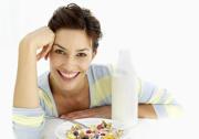 Makan Pagi Lebih Awal Tidak Membantu Menurunkan Berat Badan