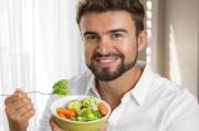 Tips Diet Sehat untuk Pelari Maraton