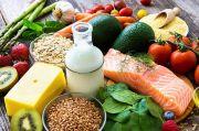 Tahu Makanan Terbaik Usai Berolahraga? Yogurt hingga Salmon