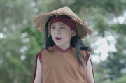 Sultan Aji Tarung Habis-Habisan dengan Nini Towok