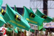 Suharso Monoarfa, Mardiono dan Khofifah Digadang-gadang Maju di Muktamar PPP di Makassar