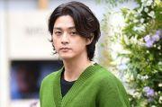 Ketahuan Nonton Serial Secara Ilegal, Kim Ji-hoon Minta Maaf