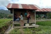 PGRI: Digitalisasi Pendidikan akan Sia-sia tanpa Pembenahan Infrastruktur