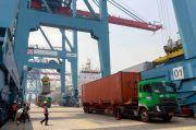 Siapkah Kita Menghadapi Perdagangan Bebas ASEAN Plus?