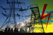 PLN Sukses Energize SUTT Petukangan-Gandul