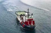 PHE OSES Selesaikan Seismik Laut 3D Lebih Cepat Minus Kecelakaan Kerja
