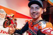 MotoGP Valencia 2020 Digeber: Ini 5 Fakta Menarik