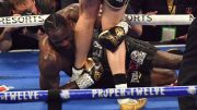 Tyson Jewer Wilder: Berhenti Kasihani Diri, Lawan Fury Lagi
