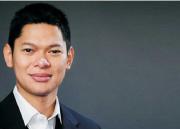 Dua Cabor Asal Indonesia Diharapkan Tampil di Olimpiade 2032