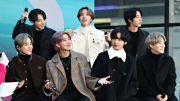 Konser Tahun Baru Big Hit Dianggap Kemahalan, Netizen Marah di Medsos
