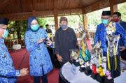 Klaster Baru COVID-19, 3 Perusahaan di Purwakarta Berhenti Beroperasi