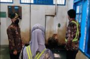 Gempar Air PDAM Kota Malang Bercampur Solar, Wali Kota: Ini Ada Unsur Pidana