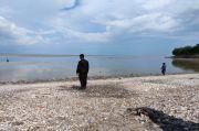 Gelombang Tinggi dan Membahayakan, Nelayan Surabaya Dilarang Melaut