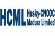 Perjuangan HCML Beradaptasi Menghadapi Pandemi COVID-19