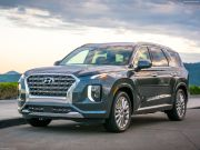 Hyundai Akhirnya Temukan Jawaban Kenapa Interior Mobil Mewahnya Bau Kaos Kaki Bekas