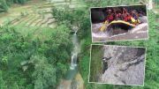 Jejak Perdana Keindahan Destinasi Wisata Tasikmalaya