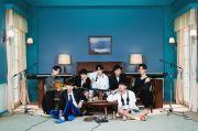 Harga Tiket Mahal, ARMY Korea Boikot Konser Besutan Big Hit