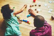 5 Kebiasaan Sehat yang Bisa Diajarkan Orang Tua kepada Anak
