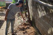 Kucing Ditembak Mati Tetangga, Pemuda 25 Tahun Ini Akan Bawa ke Jalur Hukum