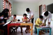 Keberadaan JakWiFi di Tengah Pandemi, Bantu Siswa Jakarta Belajar Jarak Jauh