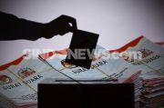KPU Depok Akan Sambangi Pasien Positif Covid-19 saat Hari Pencoblosan