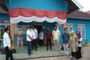 Monitoring ke Desa, DPRD Kobar Temukan Banyak Warga Tak Taat Bayar Pajak PBB