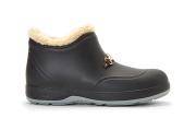 Sepatu Boots Brand Mewah Ini Seharga Rp11 Juta