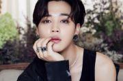 Netizen Gemas saat Jimin BTS Bicarakan Tinggi Badan