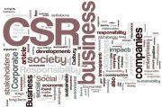 Ruangguru Pusatkan Program CSR-nya di Ruangpeduli