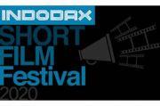 Juragan Bitcoin Optimistis Gairahkan Industri Film Indonesia
