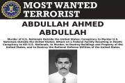 Agen Mossad Habisi Orang Nomor 2 al-Qaeda di Teheran, Begini Versi Media Iran