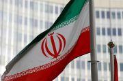 Iran Bantah Agen Mossad Israel Bunuh Pemimpin al-Qaeda di Teheran