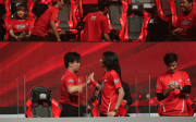 Babak Semifinal Esports Star Indonesia Janjikan Duel Epic