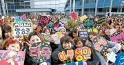 Hal-hal yang Bikin Orang Tak Suka K-Pop dan Drakor, Tapi Lalu Berbalik jadi Cinta