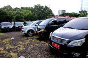 BPKAD Target Lelang Randis Pemkot Makassar Akhir November